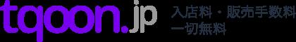 logo_tqoonjp