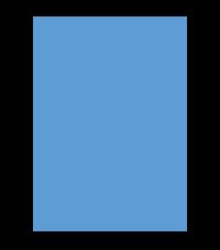 ADflag Location