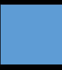 ADflag Blog