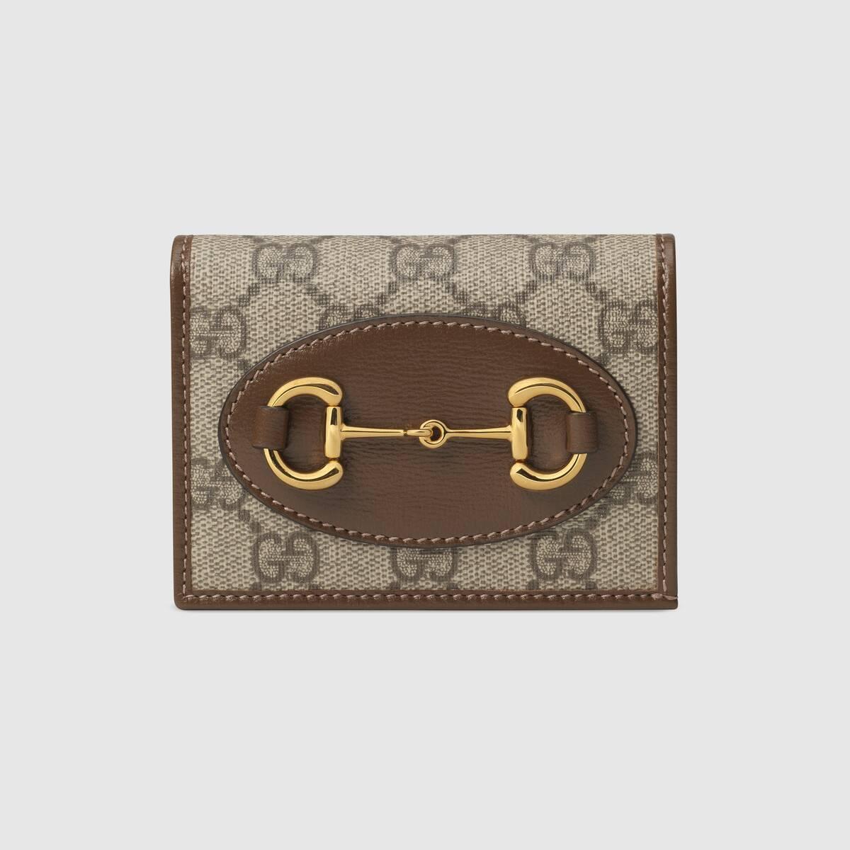 621887_92TCG_8563_001_080_0000_Light-Gucci-Horsebit-1955-card-case-wallet.jpg
