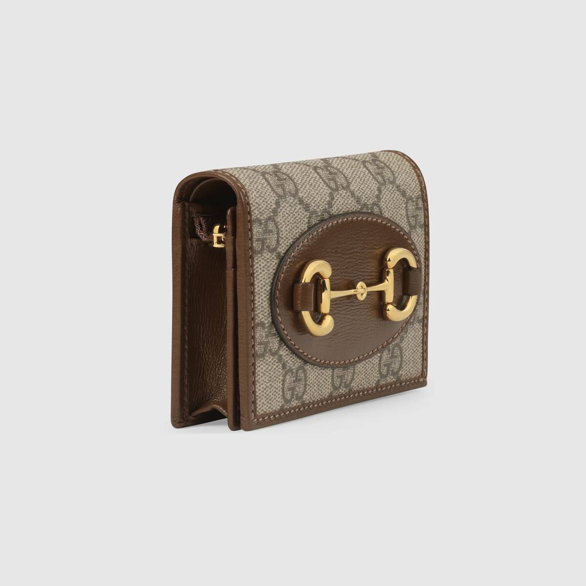 621887_92TCG_8563_004_080_0000_Light-Gucci-Horsebit-1955-card-case-wallet (1).jpg