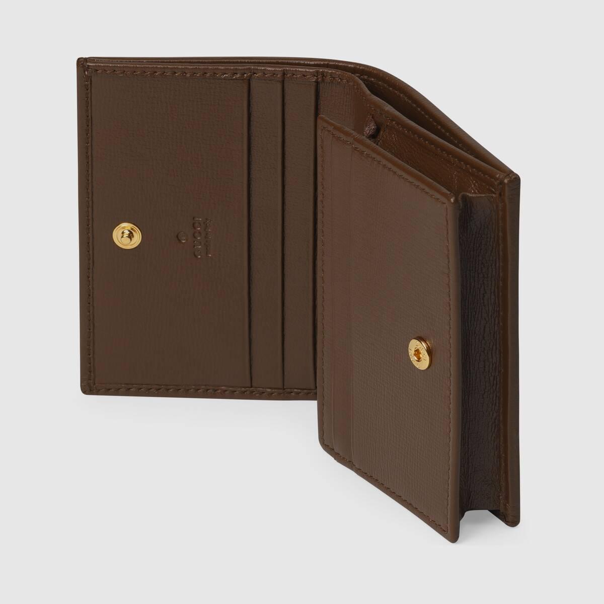 621887_92TCG_8563_006_080_0000_Light-Gucci-Horsebit-1955-card-case-wallet.jpg