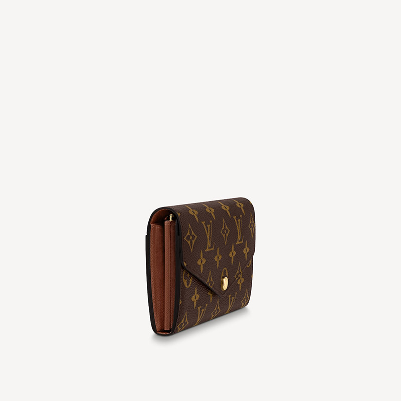 louis-vuitton-sarah-wallet-monogram-canvas-wallets-and-small-leather-goods--M60531_PM1_Side view.png.jpeg