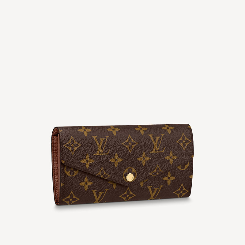 louis-vuitton-sarah-wallet-monogram-canvas-wallets-and-small-leather-goods--M60531_PM2_Front view.png.jpeg