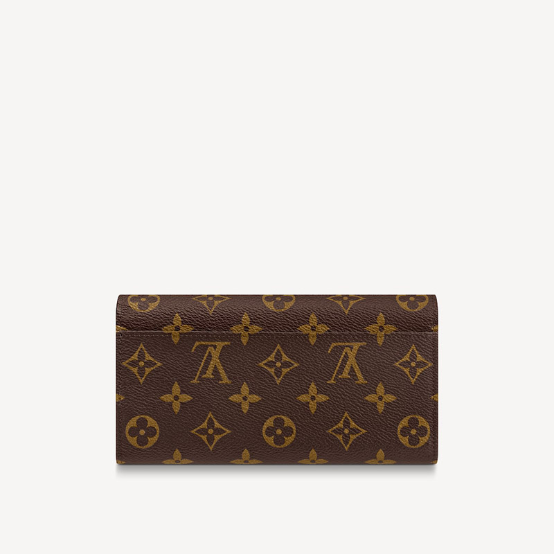 louis-vuitton-sarah-wallet-monogram-canvas-wallets-and-small-leather-goods--M60531_PM1_Back view.png.jpeg