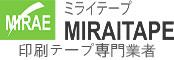 20-miraitape