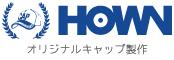 12-hown
